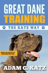 Great-Dane-KatzWay
