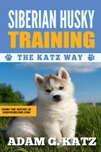 Husky-KatzWay